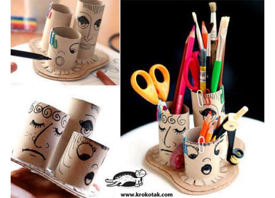 Decoranco-com-Criatividade-e-reciclagem-porta-lápis-500x400
