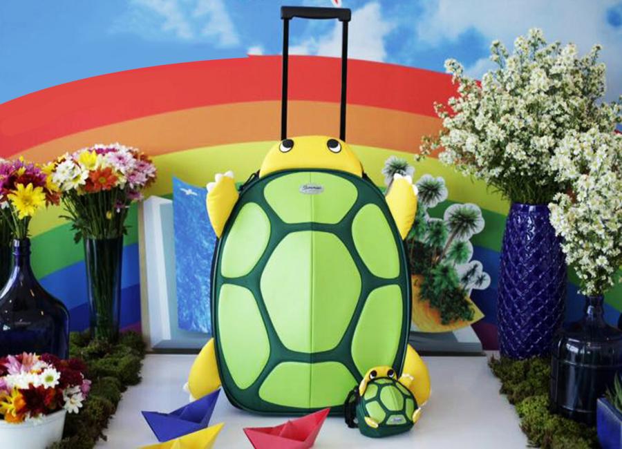 mochila-de-tartaruga