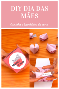 DIY Dia das Mães 2021 - BuBa DIY